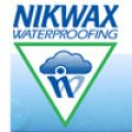 First Glance: NikWax Outdoor Waterproofing Products