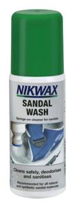 sandal_wash