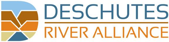 Deschutes River Alliance