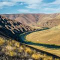New Conservation Group Addresses Uncertain Future of the Deschutes