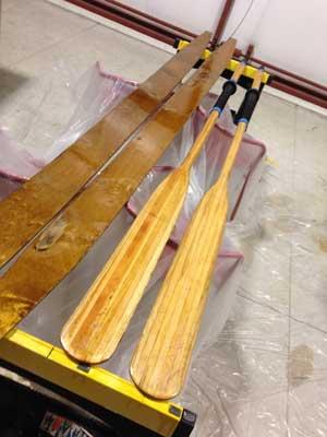 oars_web