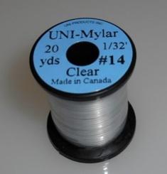 UNI_Mylar new colors