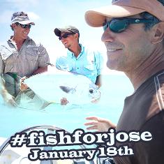 fishforjose-post