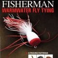 """DVD Review: """"Warmwater Fly Tying"""" and """"Saltwater Fly Tying"""""""