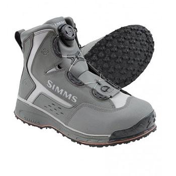 Simms Rivertek 2 Boa Boot