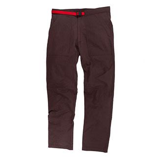 Topo Designs Mountain Pants
