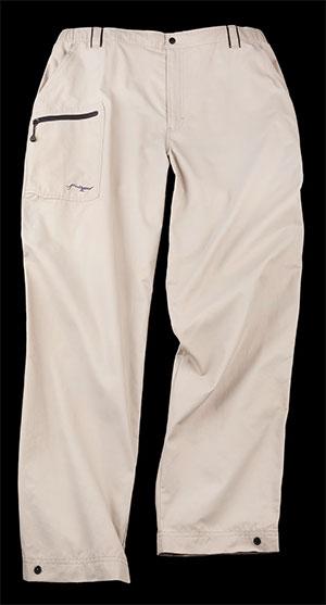 TrueFlies Oyster Creek Performance Pants