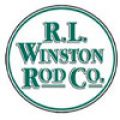 Video: New Plus Series Rods from Winston