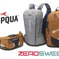 UMPQUA Launches Zero Sweep Product Line