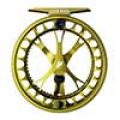 Video: Updated Click Series Fly Reels from Sage