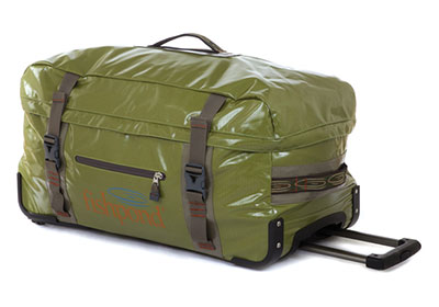 Westwater_Large_Rolling_Duffle