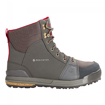 Redington Prowler Sticky Boot
