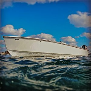 spanish-wells-skiff