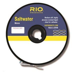 rio-saltwater-mono