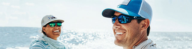 Cost RX Sunglasses