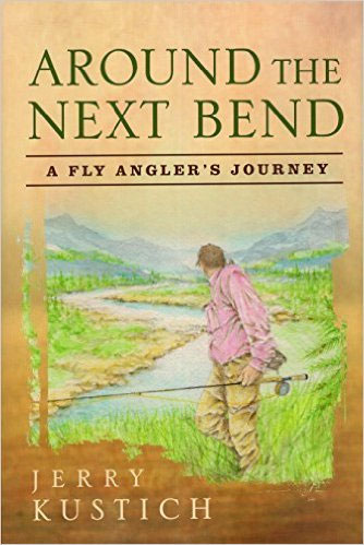 "Buy ""Around the Next Bend"" on Amazon"
