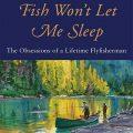 """Book Excerpt: """"Fish Camp"""""""