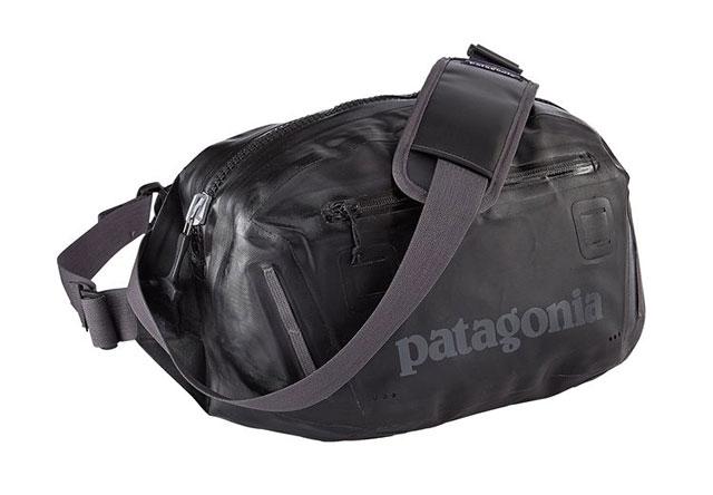 Patagonia Stormfront 10L Hip Pack