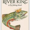 "Book Excerpt: ""The River King"""