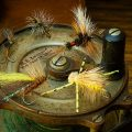 Picking the Top Five Dry Flies