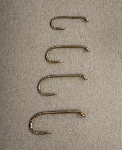 Trout Flies LUMMIE SHRIMP Hook size 12 x 1 Trout Fly Fishing Fly