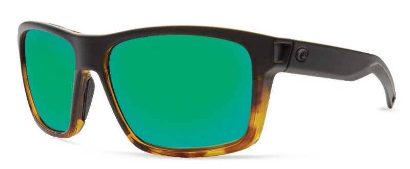 314120d2fe4 Slack Tide is available in shiny black and matte tortoise with 580 glass or  polycarbonate lenses in all seven lens colors. The frames also come in  matte ...