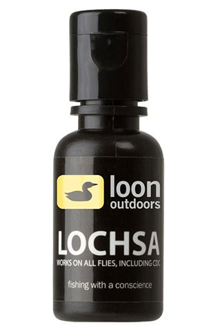 Loon Lochsa Gel Floatant