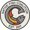 Native Fish Coalition