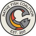 Interview: Bob Mallard of Native Fish Coalition