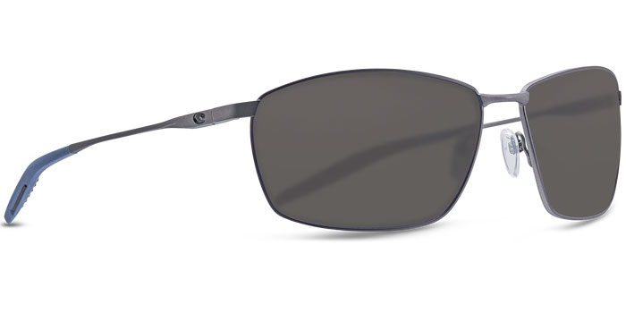 Costa Turret Fishing Sunglasses