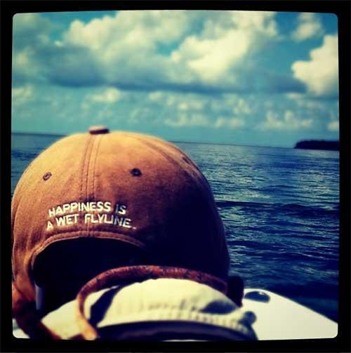 Fly Fishing Florida Keys