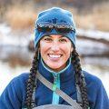 Drifting Podcast by YETI: Hilary Hutcheson