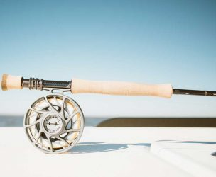 Field Test: Gear for Louisiana Redfish