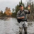 Fly Fisherman Names Joe Hemming 2019 Conservationist of the Year