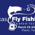 Third Annual Texas Fly & Brew Returns to Plano