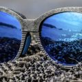 Costa Sunglasses' Untangled Collection Honored with REI Root Award for Sustainable Innovation