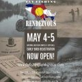 Fly Fishing Rendezvous Moves to National Western Complex