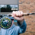 Tippets: Sins of Streamer Fishing, Rigged and Ready