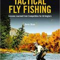 New Fly Fishing Books