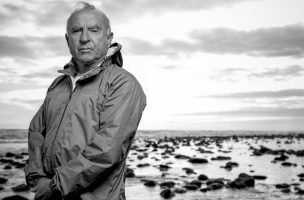 Tippets: Podcast with Yvon Chouinard, Reviving Streamer Patterns