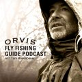 Podcast Episode: Capt. Tuck Scott on the Orvis Fly Fishing Guide Podcast
