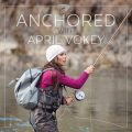 Podcast Episode: Whitney Milhoan on Anchored