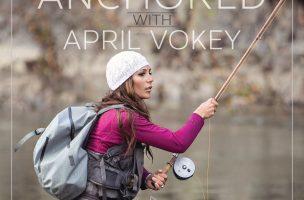 Podcast Episode: Brett Seng on Anchored