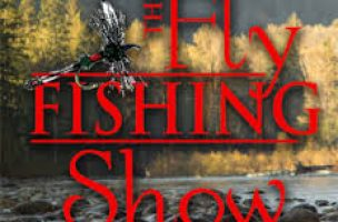 50 State Licenses Available Through Fly Fishing Show Site