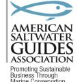 American Saltwater Guides Association Launches with Mission to Promote Sustainable Business Through Marine Conservation