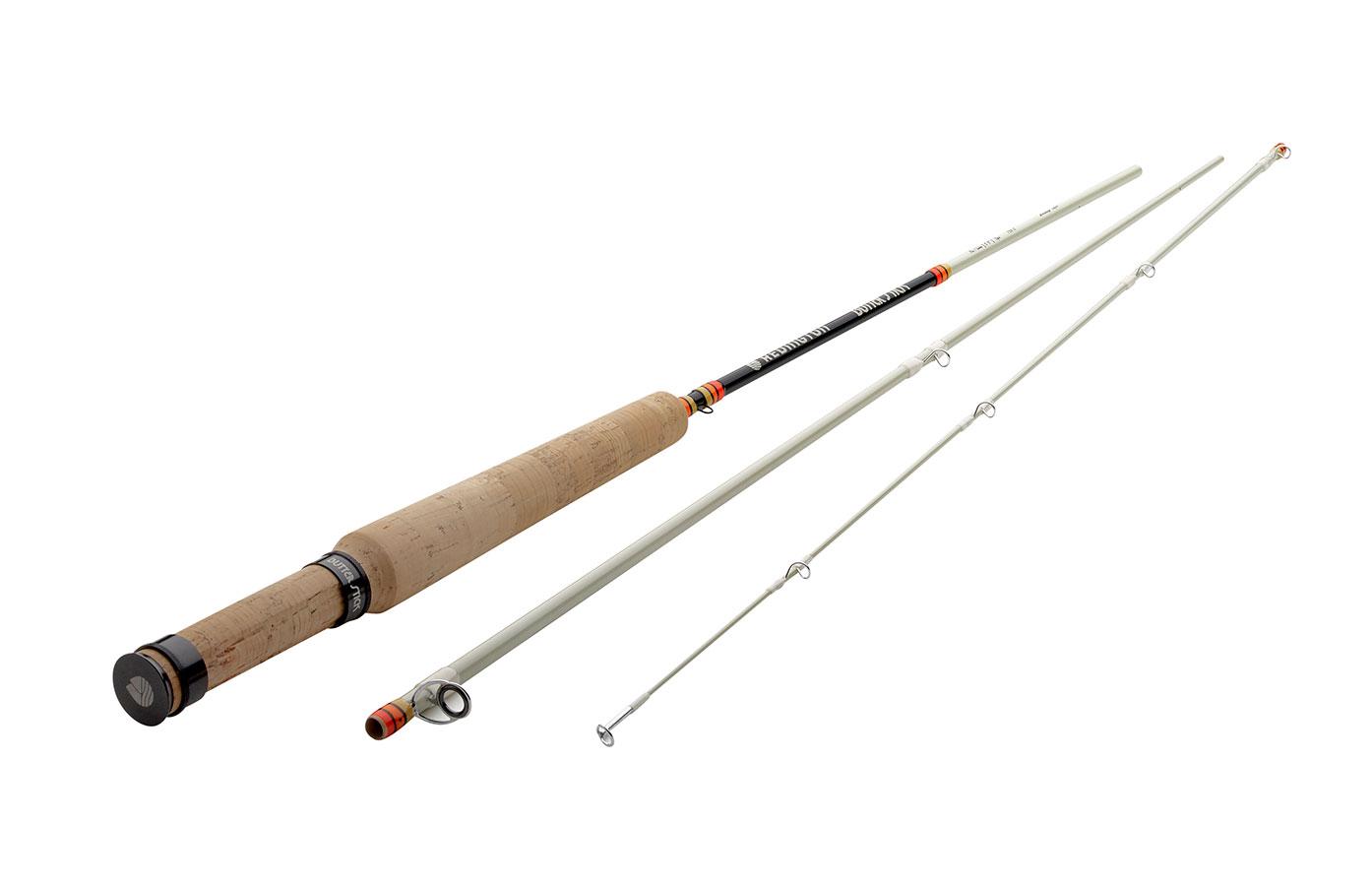 Redington Butter Stick Glass Fly Rod