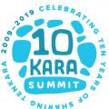 10th Annual Tenkara Summit