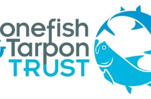 Bonefish & Tarpon Trust Announces First Inductees into Circle of Honor