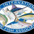 "The International Game Fish Association Announces ""IGFA Day"" in Celebration of 80th Anniversary"