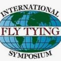 29th International Fly Tying Symposium Dates Set